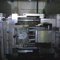 2008-06-22 Kanne 2l -03