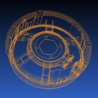 moldtool_design#120