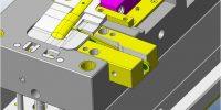 moldtool_design#1700