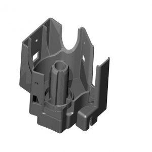 moldtool_design#240