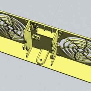 moldtool_design#580
