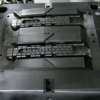moldtool_mould#627
