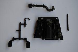 moldtool_plastic#580