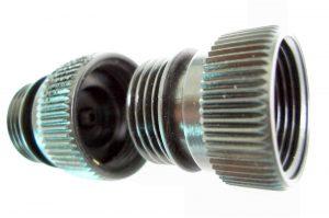 2006-10 cimg1745a