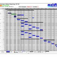 moldtool_planning